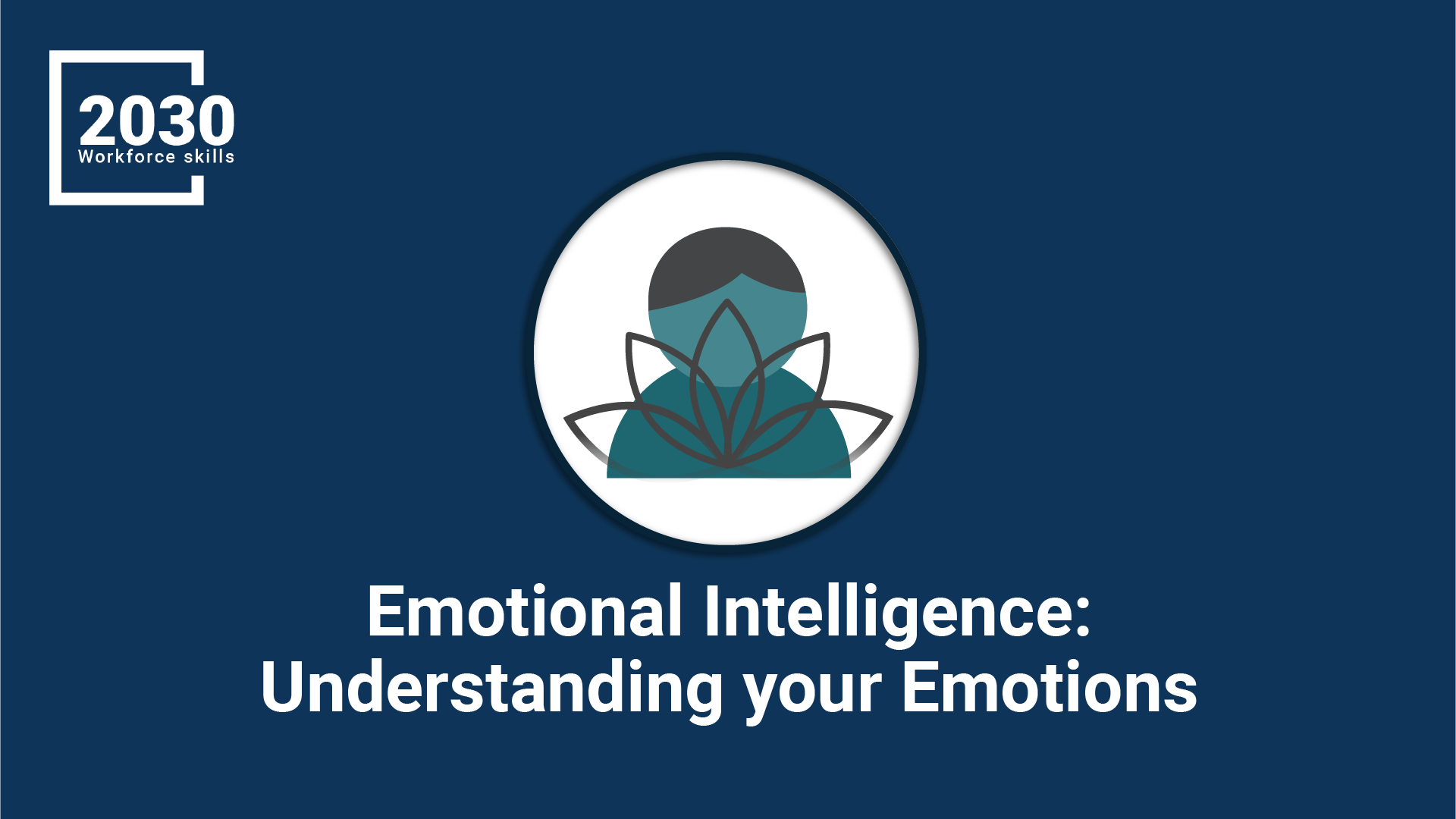 https://omnistackconnect.omnihrc.com/product/emotional-intelligence-understanding-your-emotions