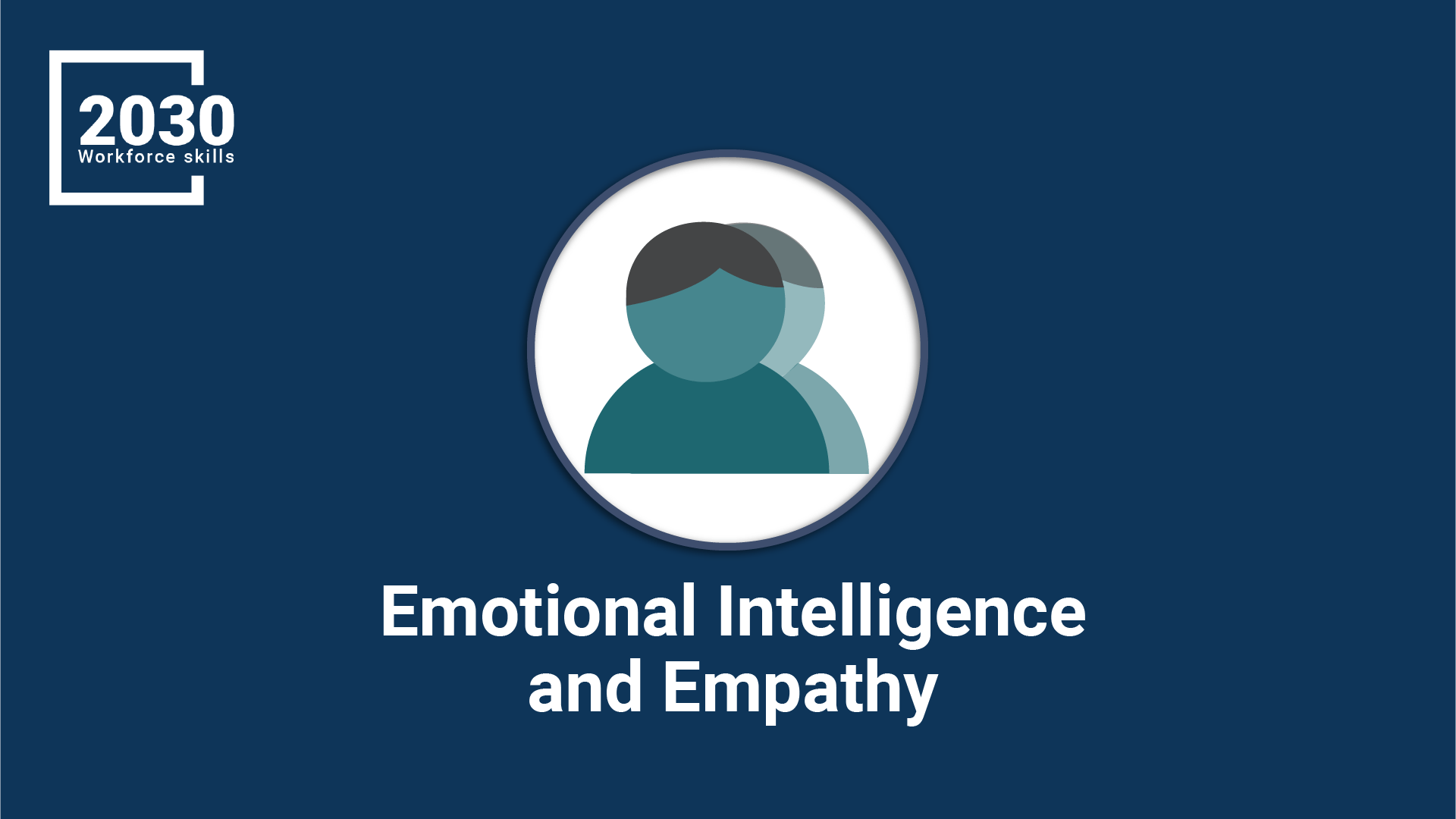 https://omnistackconnect.omnihrc.com/product/emotional-intelligence-and-empathy