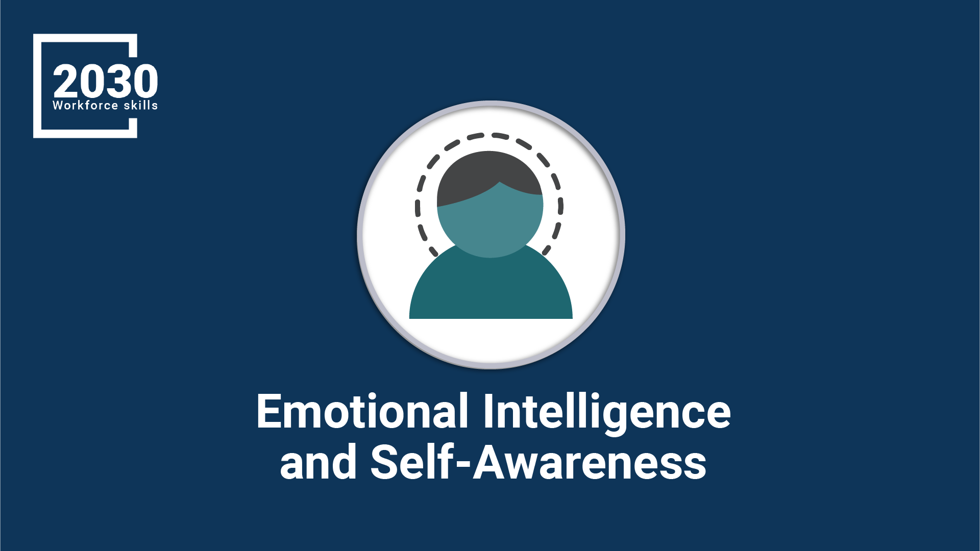 https://omnistackconnect.omnihrc.com/product/emotional-intelligence-and-self-awareness