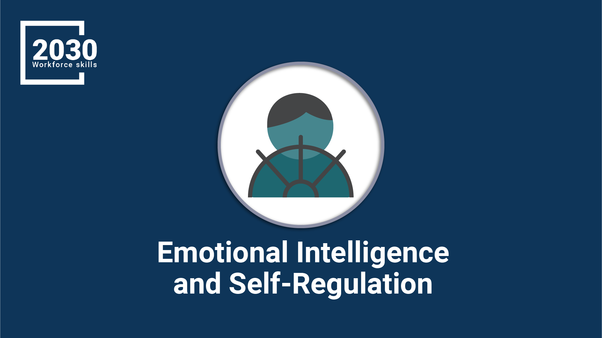 https://omnistackconnect.omnihrc.com/product/emotional-intelligence-and-self-regulation