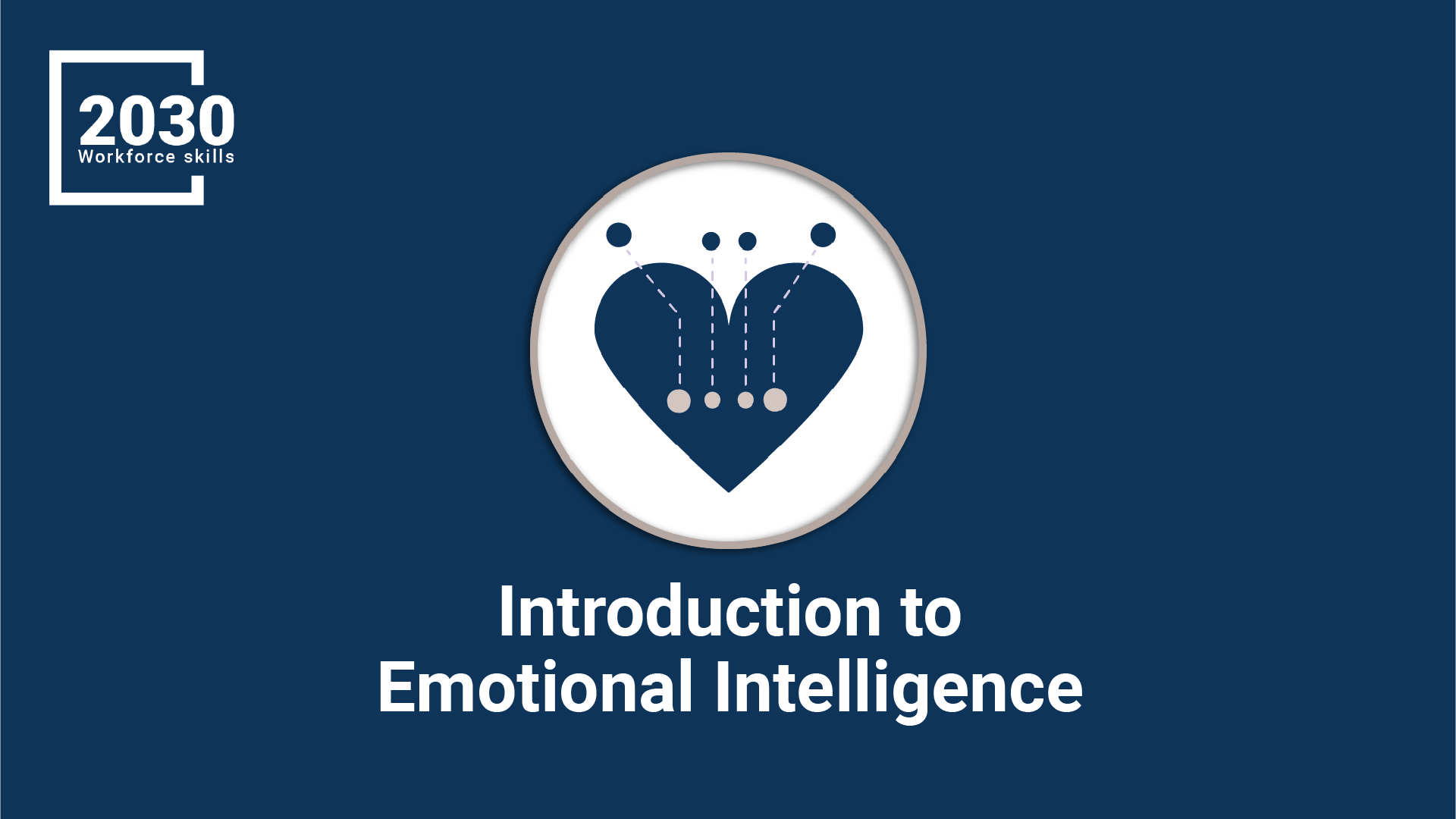 https://omnistackconnect.omnihrc.com/product/introduction-to-emotional-intelligence
