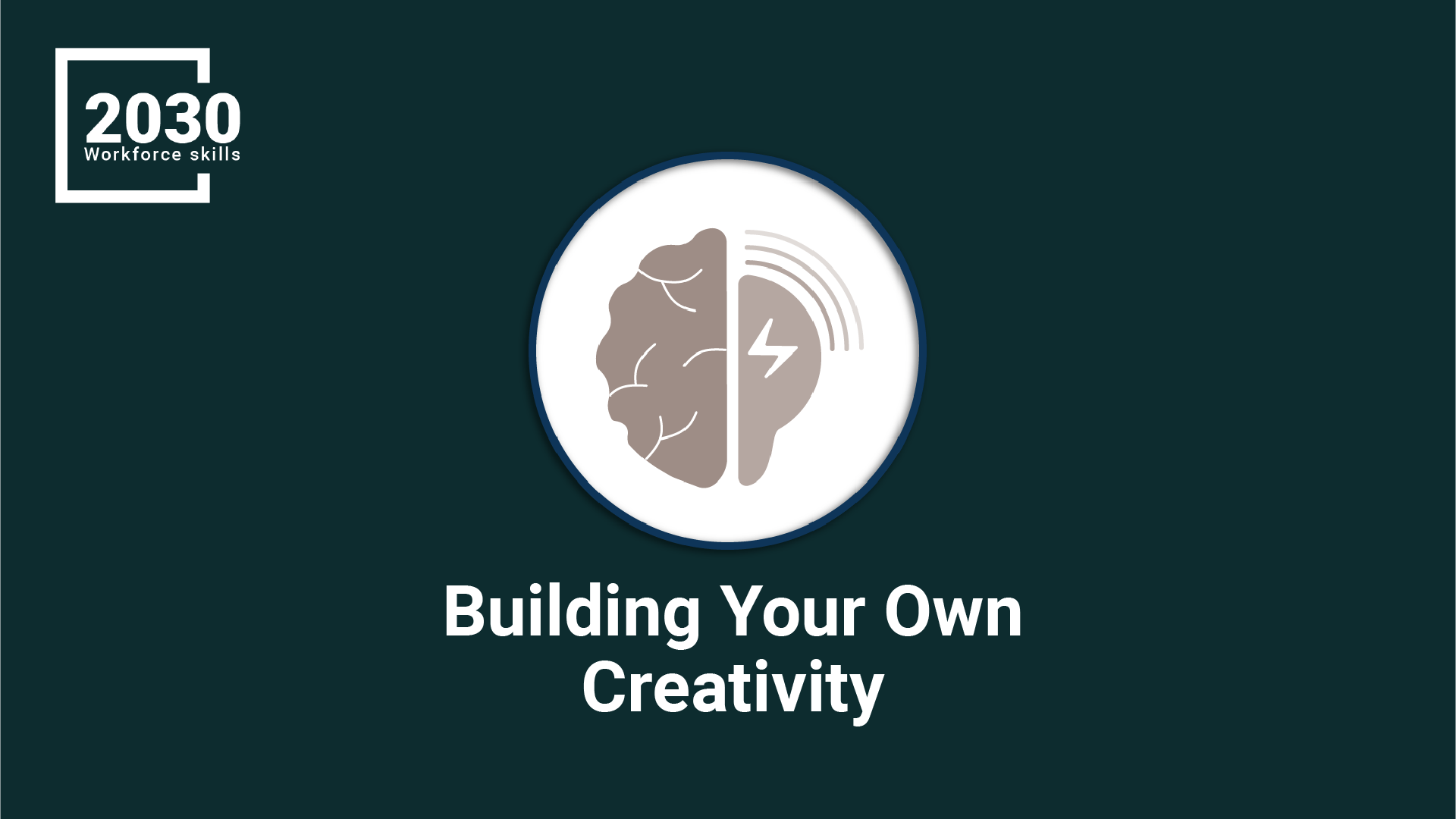 https://omnistackconnect.omnihrc.com/product/building-your-own-creativity