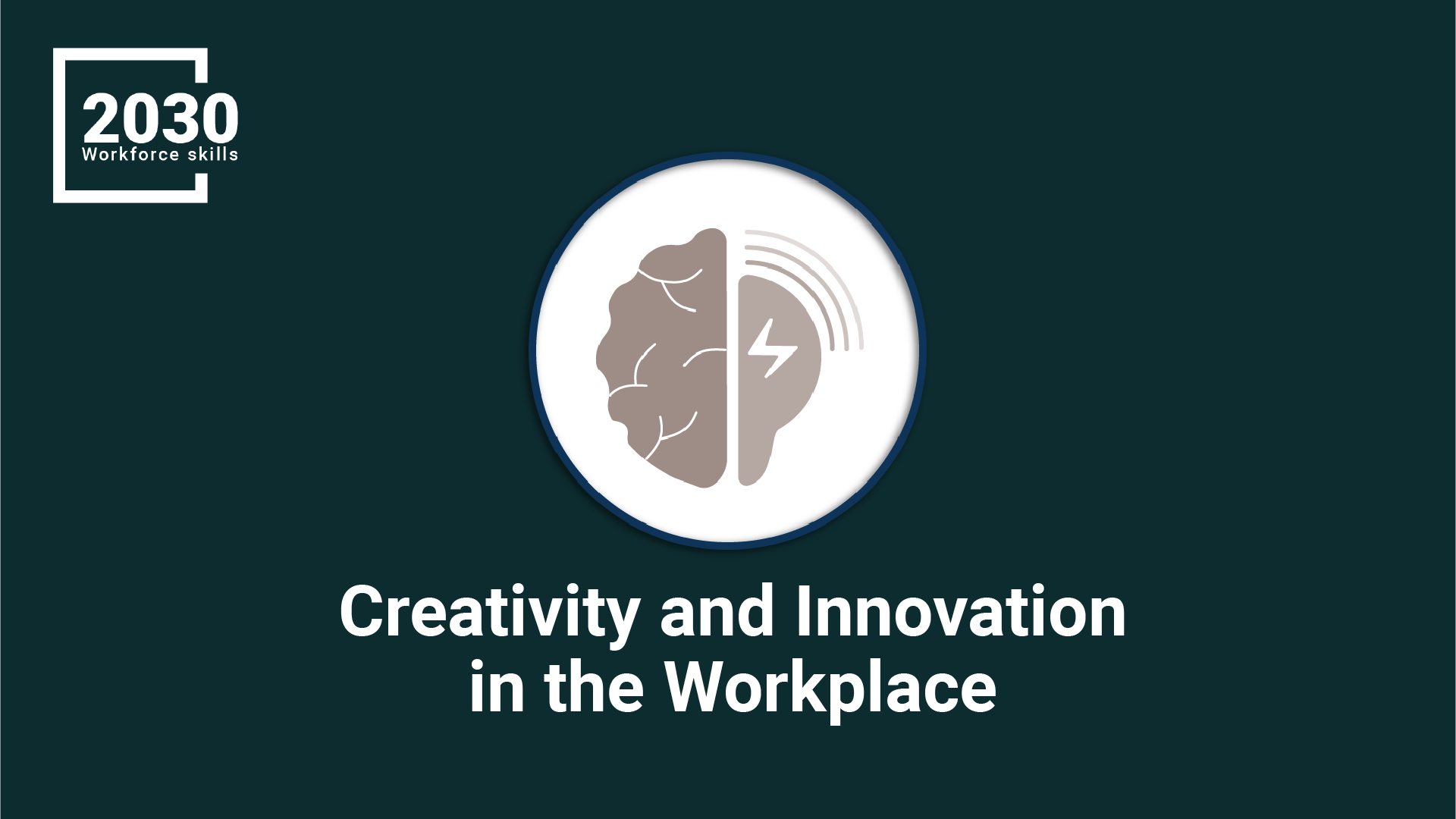 https://omnistackconnect.omnihrc.com/product/creativity-and-innovation-in-the-workplace