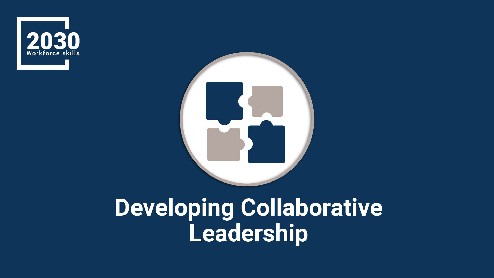 https://omnistackconnect.omnihrc.com/product/developing-collaborative-leadership