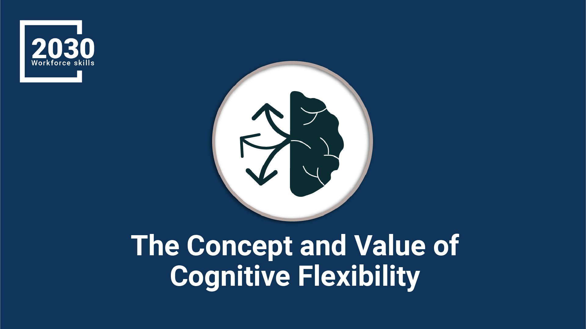 https://omnistackconnect.omnihrc.com/product/the-concept-and-value-of-cognitive-flexibility