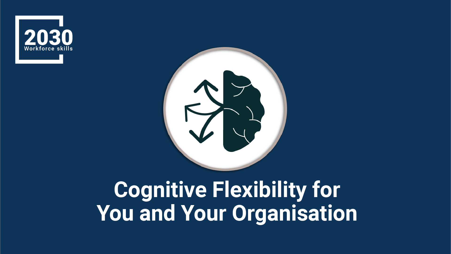 https://omnistackconnect.omnihrc.com/product/cognitive-flexibility-for-you-and-your-organisation
