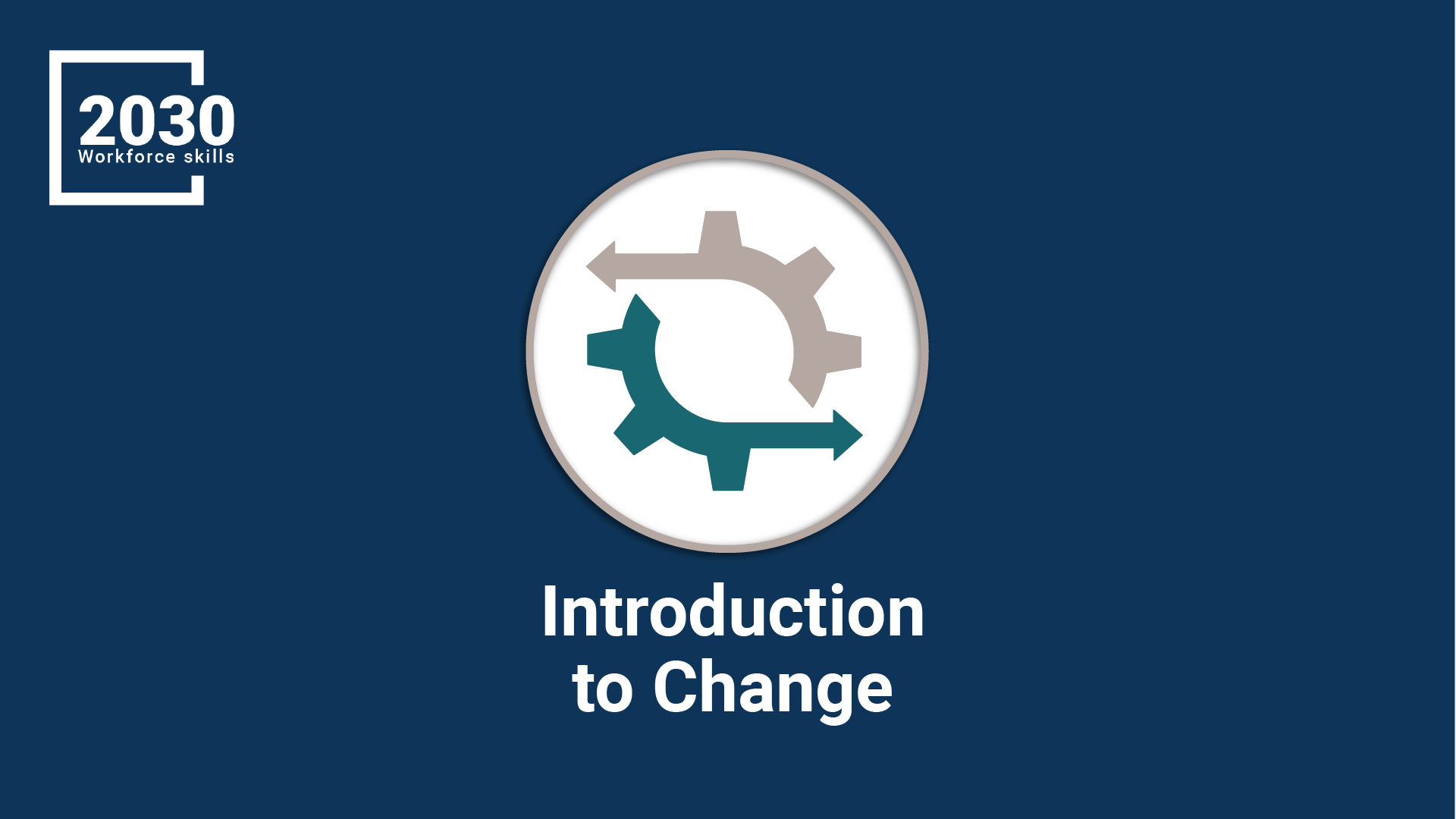 https://omnistackconnect.omnihrc.com/product/introduction-to-change