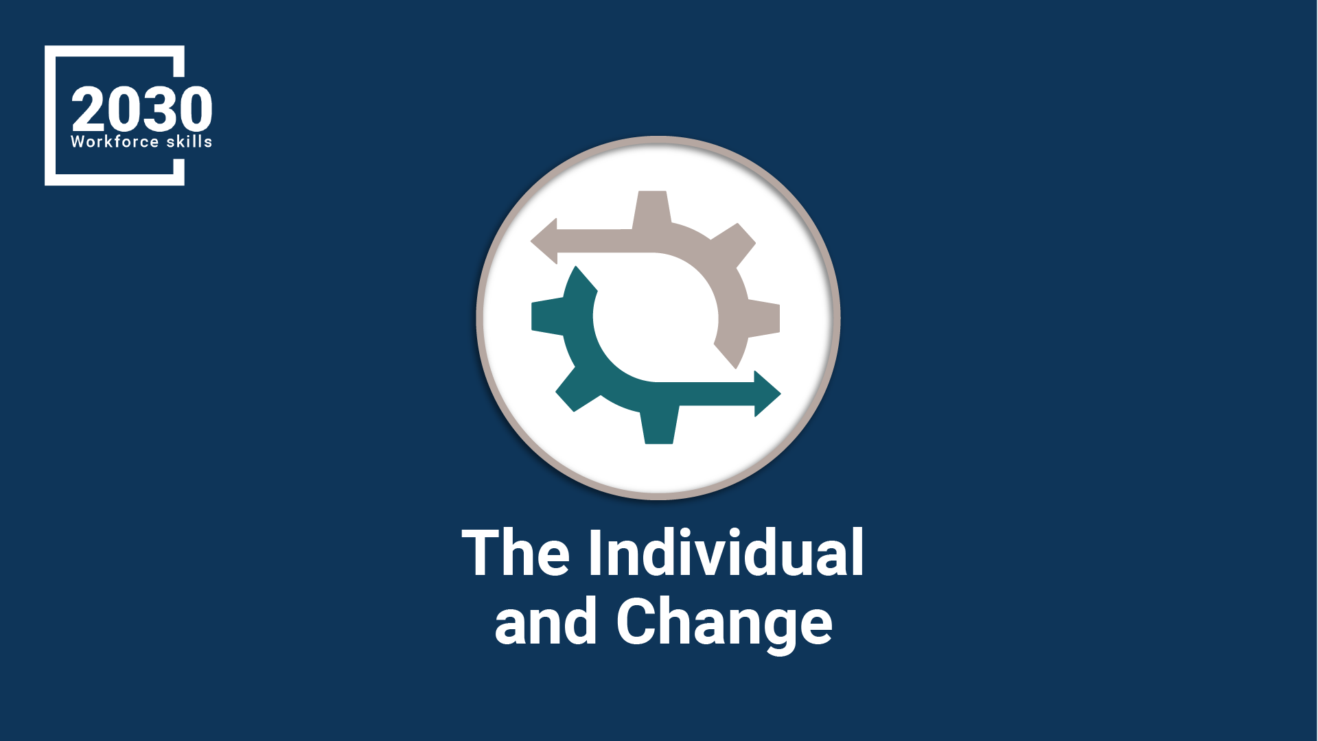 https://omnistackconnect.omnihrc.com/product/the-individual-and-change