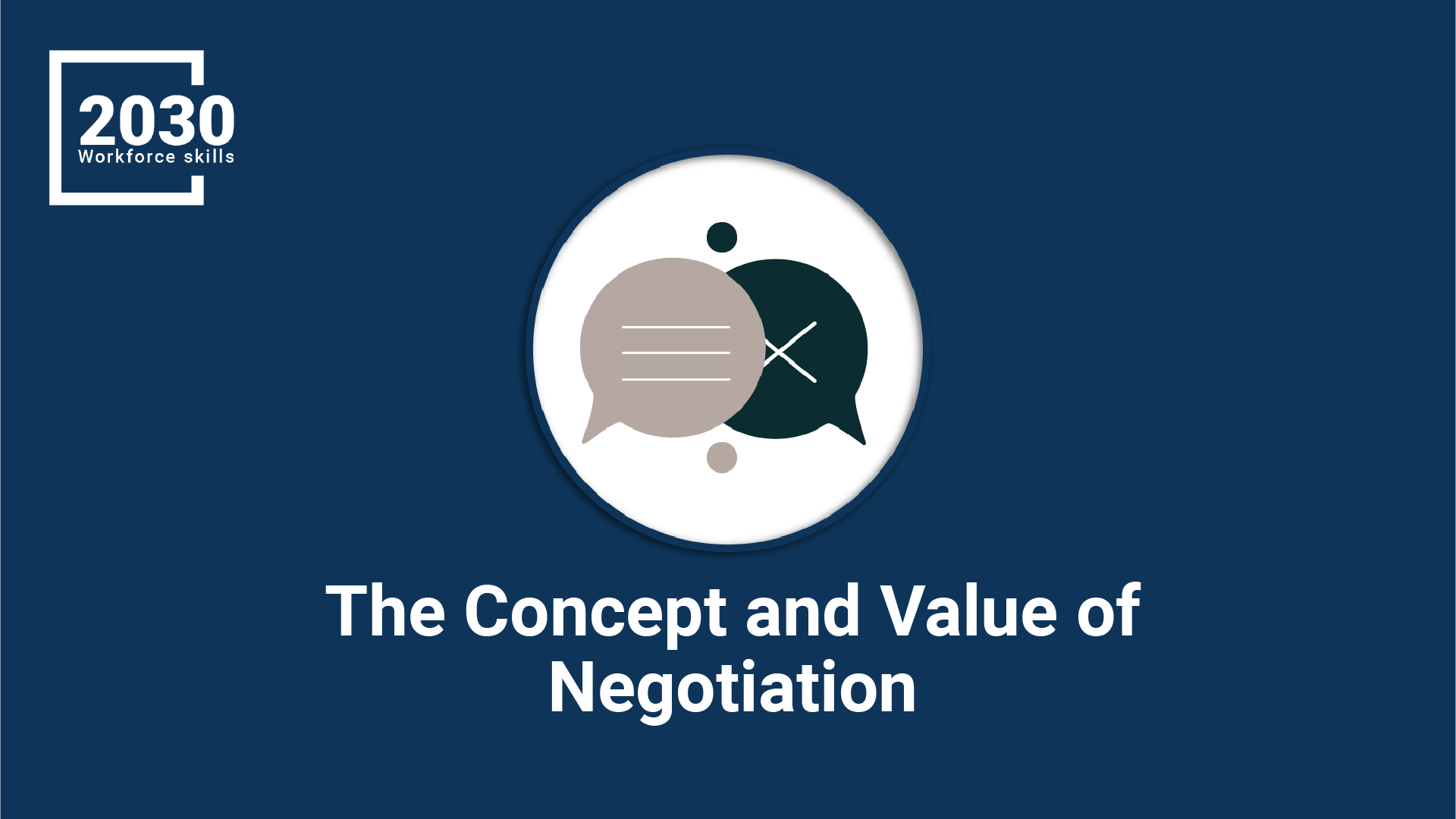 https://omnistackconnect.omnihrc.com/product/the-concept-and-value-of-negotiation