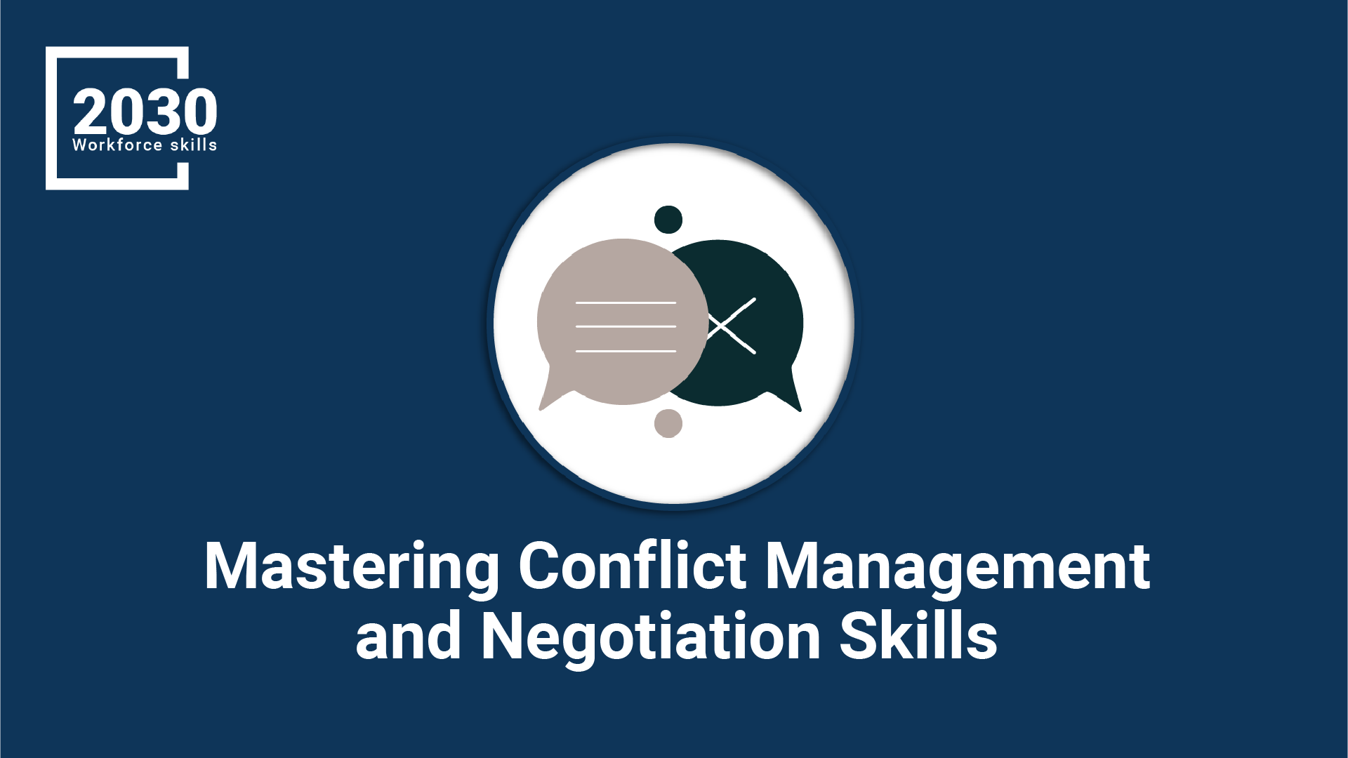 https://omnistackconnect.omnihrc.com/product/mastering-conflict-management-and-negotiation-skills