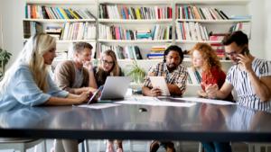 Planning and Organising Meetings