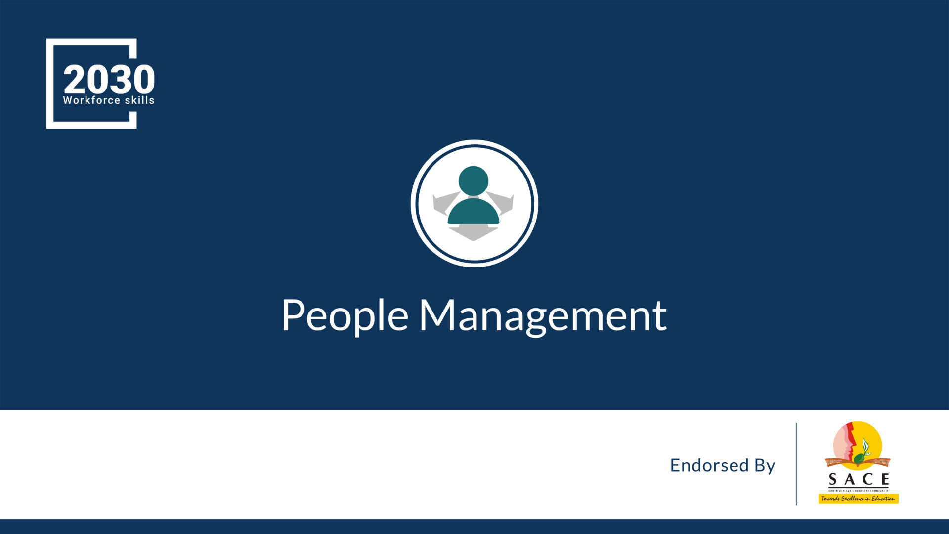 https://omnistackconnect.omnihrc.com/product/people-management