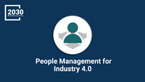 People Management for Industry 4.0