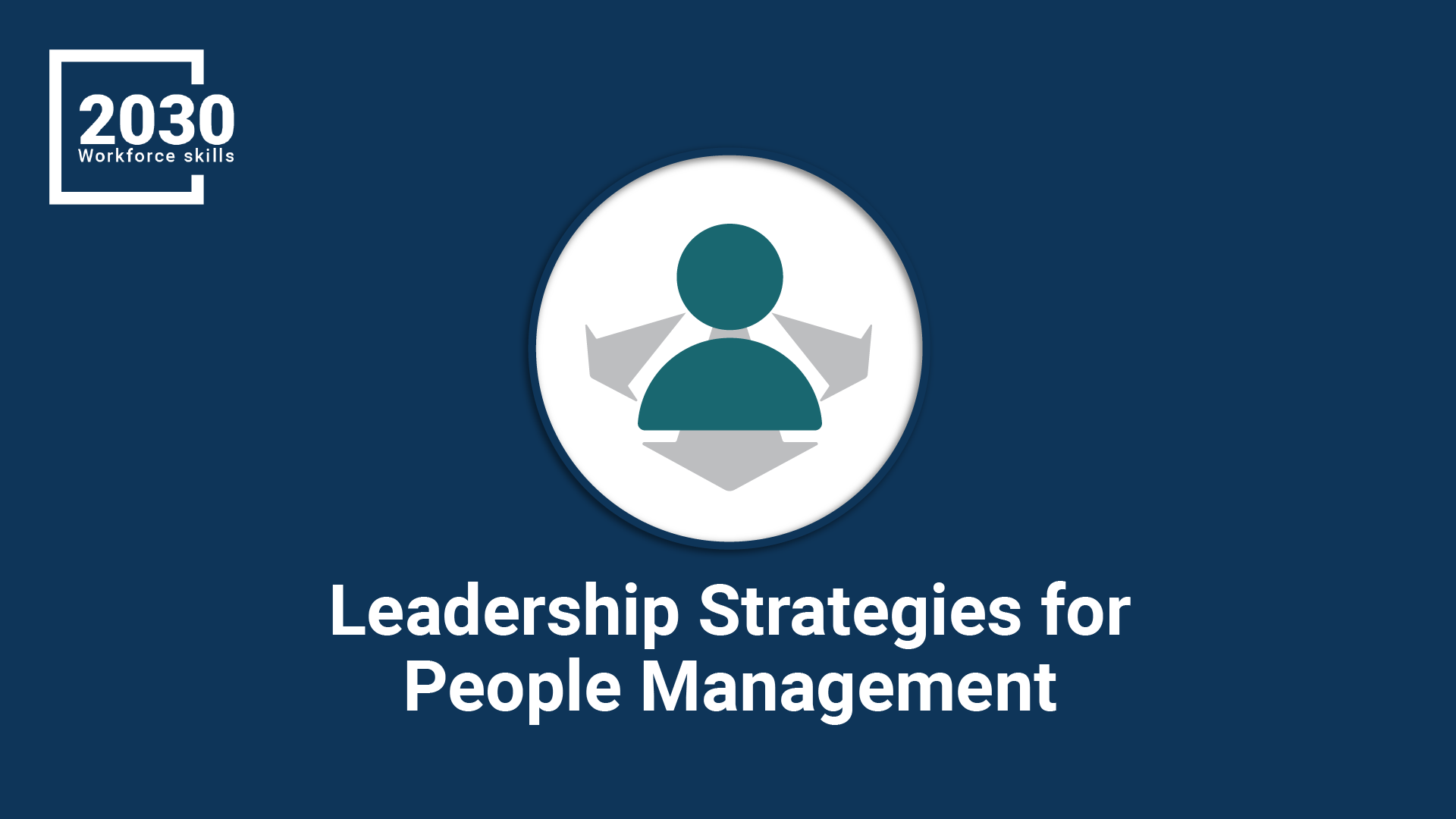 https://omnistackconnect.omnihrc.com/product/leadership-strategies-for-people-management