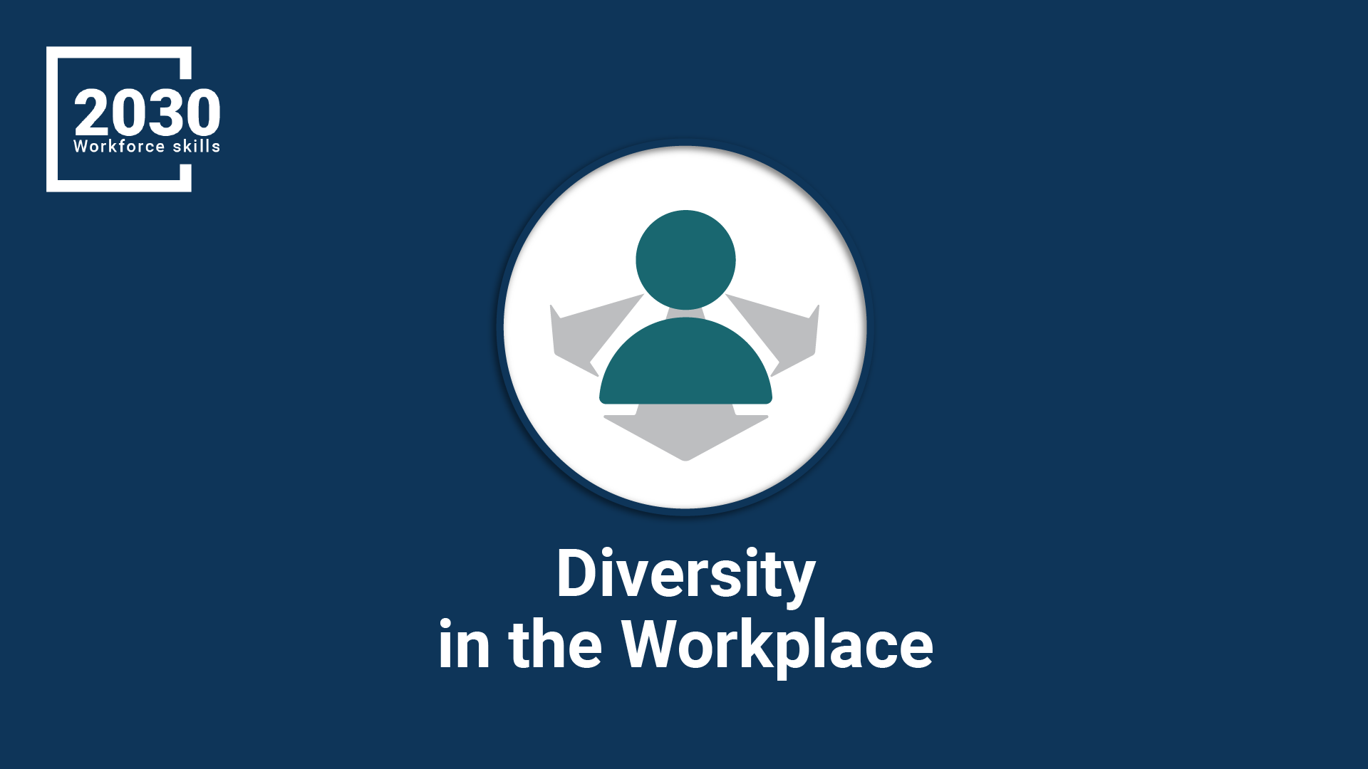 https://omnistackconnect.omnihrc.com/product/diversity-in-the-workplace