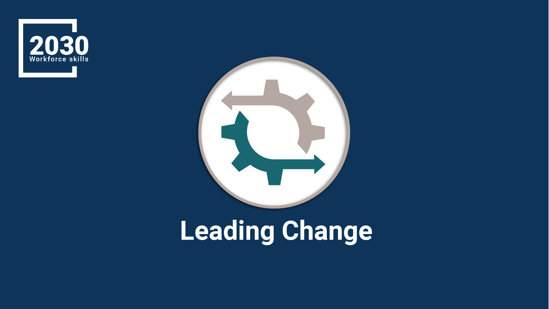https://omnistackconnect.omnihrc.com/product/leading-change