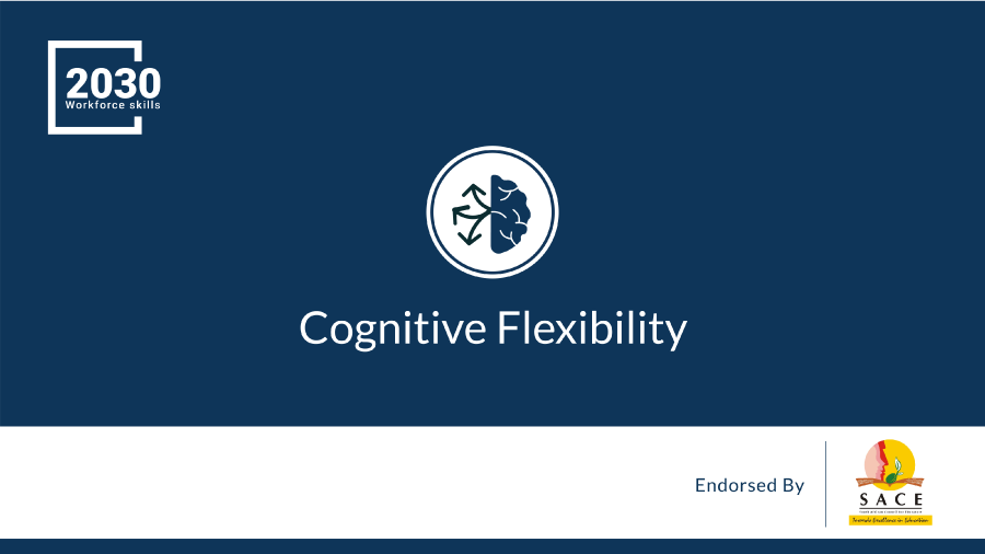 https://omnistackconnect.omnihrc.com/product/cognitive-flexibility