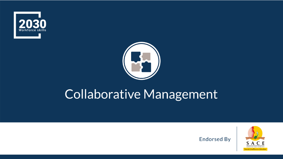 https://omnistackconnect.omnihrc.com/product/collaborative-management