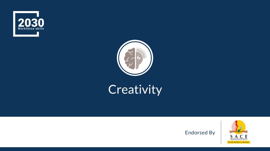 https://omnistackconnect.omnihrc.com/product/2030-creativity