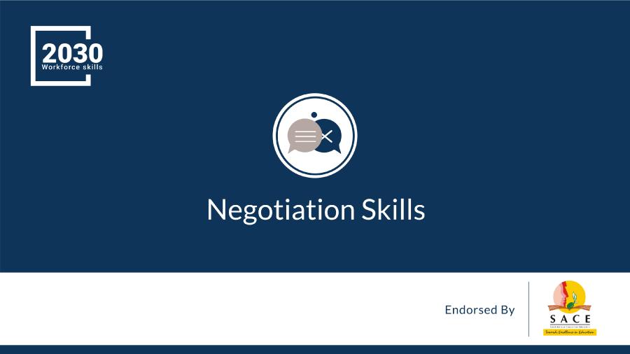 https://omnistackconnect.omnihrc.com/product/negotiation-skills