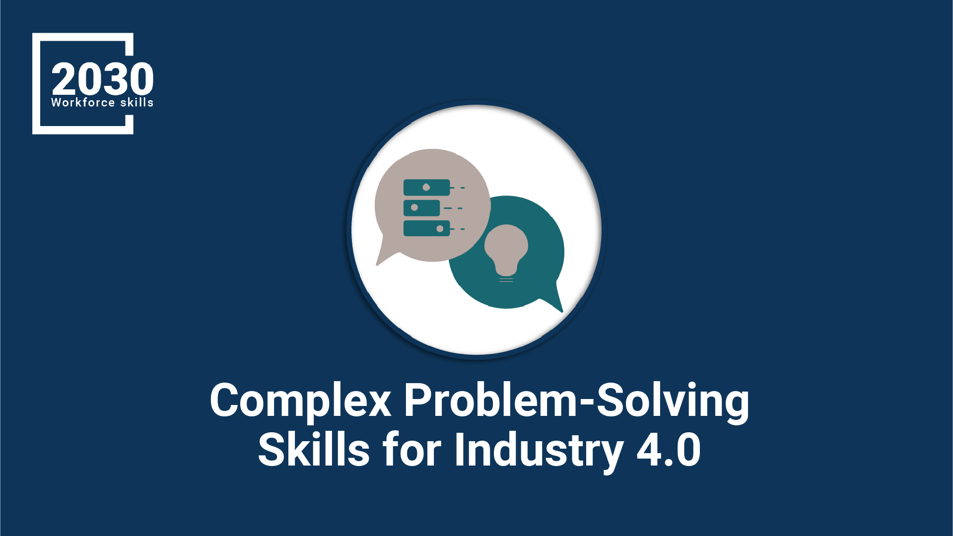 https://omnistackconnect.omnihrc.com/product/complex-problem-solving-skills-for-industry-4-0